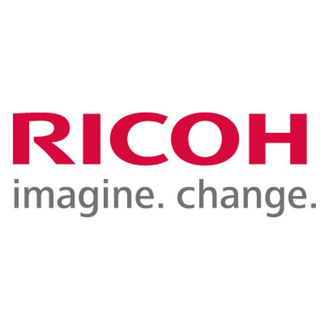 RICOH (THAILAND) LIMITED