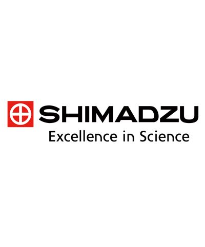 SHIMADZU INDUSTRIAL SYSTEMS CO., LTD.