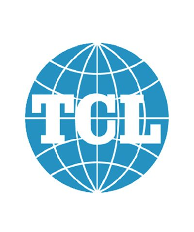 TRANSCONTAINER LOGISTICS (THAILAND) CO., LTD.