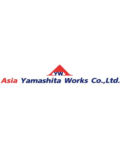 ASIA YAMASHITA WORKS CO., LTD.