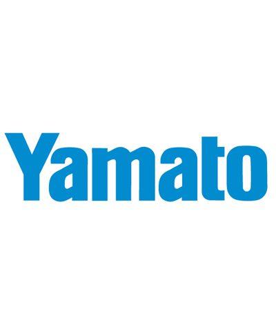 YAMATO SCALE (THAILAND) CO., LTD.