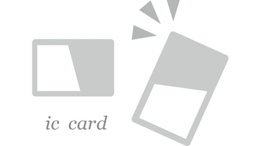 Mangmoomカード、6月までにBTSやARLなどでも使用可能に