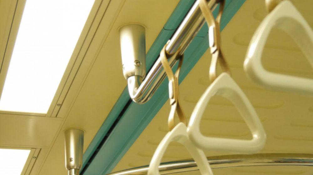 MRTオレンジライン、2024年運行開始予定