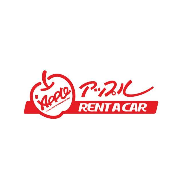 APPLE RENT A CAR CO., LTD.