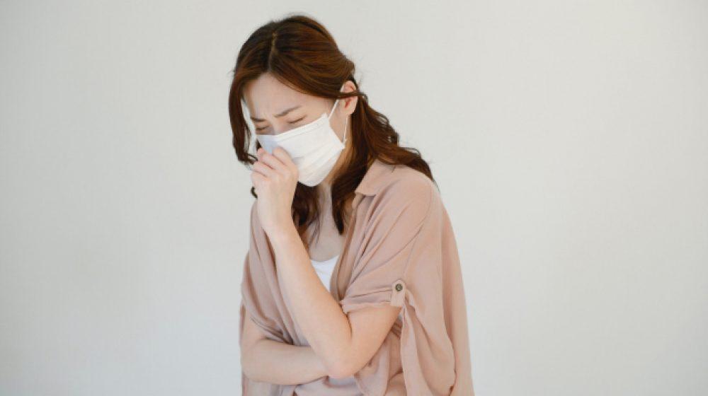 中国で流行中の肺炎ウイルス、6空港で水際対策強化