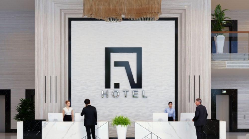 供給過剰で宿泊料1割引も 年末年始のホテル間競争激化