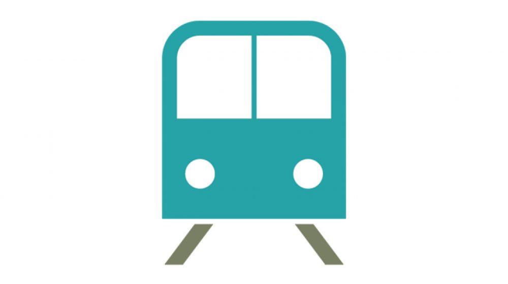 12月4〜5日にBTSカサセート大学駅が新規開業へ
