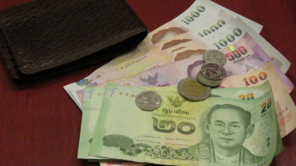 給付金政策「シム・ショップ・シャイ」の第2段が23日に開始予定