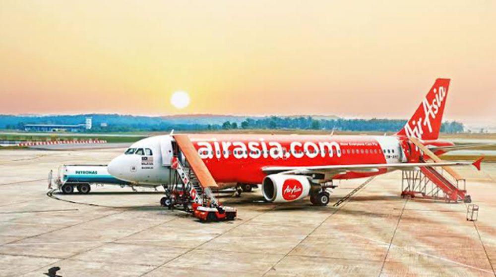 年末年始の国内線航空券、最大で3割高に