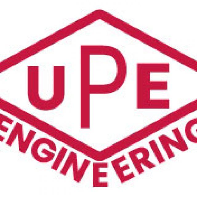 U.P.E. ENGINEERING CO., LTD.
