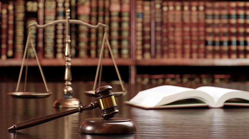 憲法裁判所、新未来党に対する解党請求を棄却