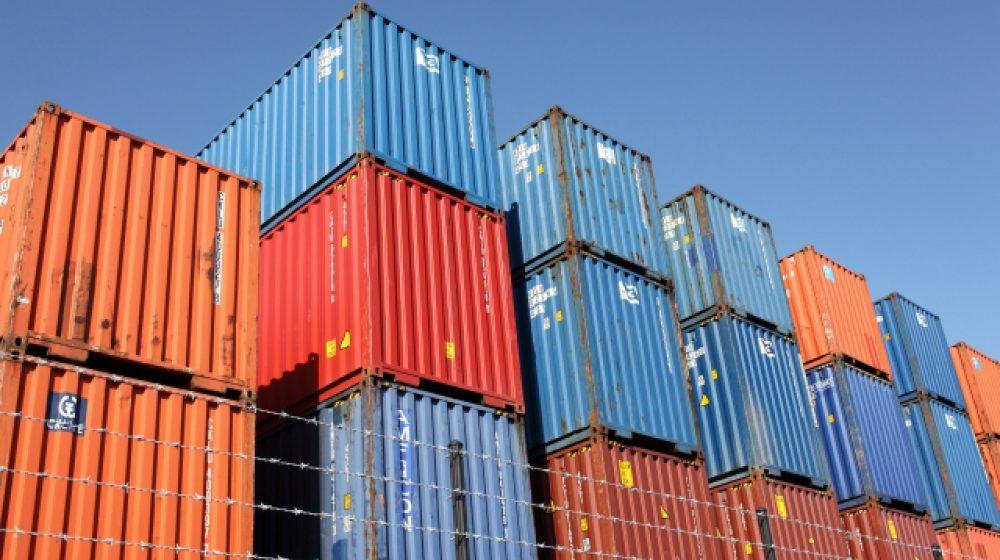 TNSC、来年輸出0〜1%増の観測