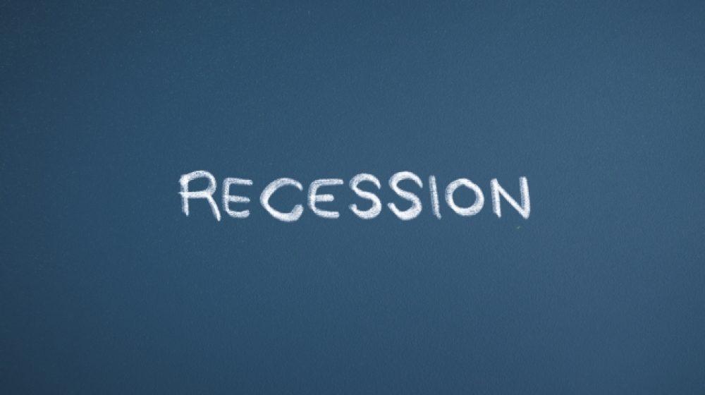 工業団地で失業者数が倍増 輸出低迷やバーツ高、倒産も
