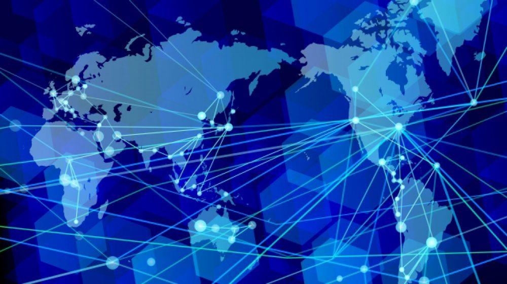 ネット利用時間、タイが世界1位