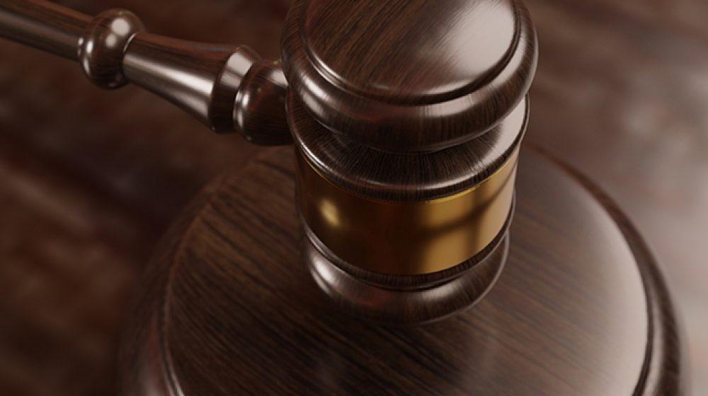 新未来党の解党処分、1月21日に憲法裁が判断