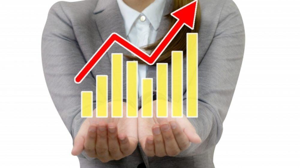 商工会議所大学が20年成長率を3.1%増と予測