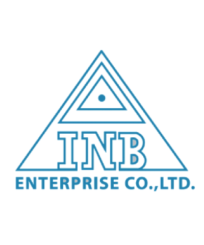 I.N.B. ENTERPRISE CO., LTD.