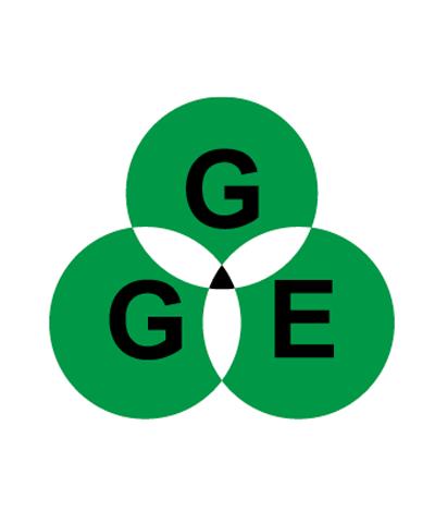 GREEN GROW ENGINEERING CO., LTD.