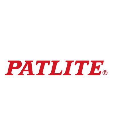 PATLITE (THAILAND) CO., LTD.