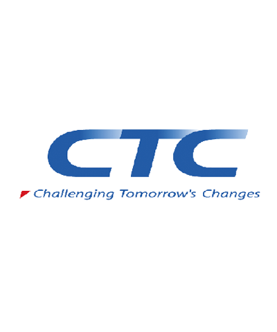 CTC GLOBAL (THAILAND) LTD.