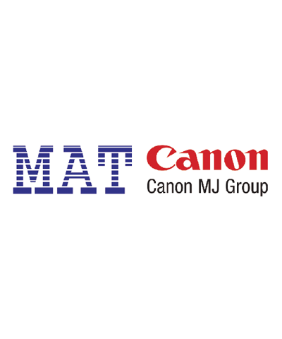 CANON MJ GROUP MATERIAL AUTOMATION (THAILAND) CO., LTD.