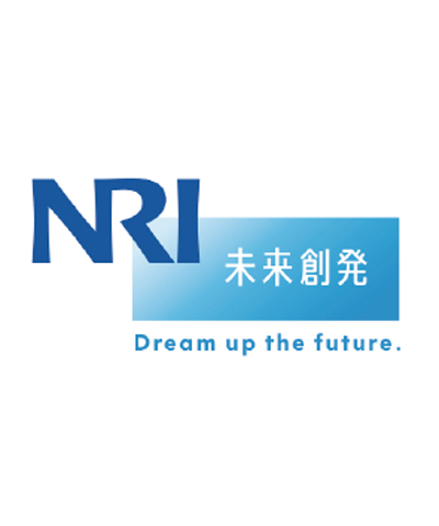 NRI CONSULTING & SOLUTION (THAILAND) CO., LTD.