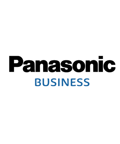 PANASONIC FACTORY SOLUTIONS INTEGRATION SYSTEMS (THAILAND) CO., LTD.