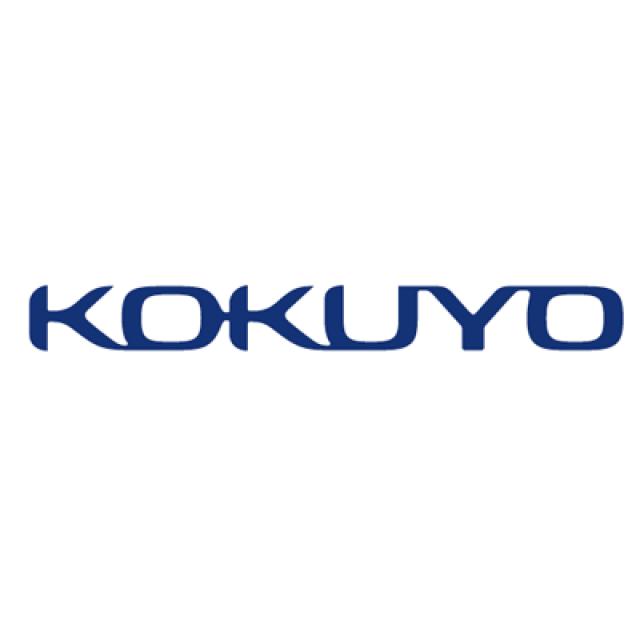 KOKUYO INTERNATIONAL (THAILAND) CO., LTD.