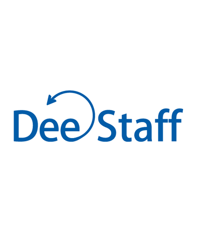 DEE STAFF RECRUITMENT CO., LTD.