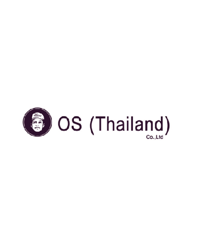OS (THAILAND) CO., LTD.