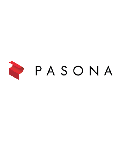 PASONA HR CONSULTING RECRUITMENT(THAILAND) CO., LTD.