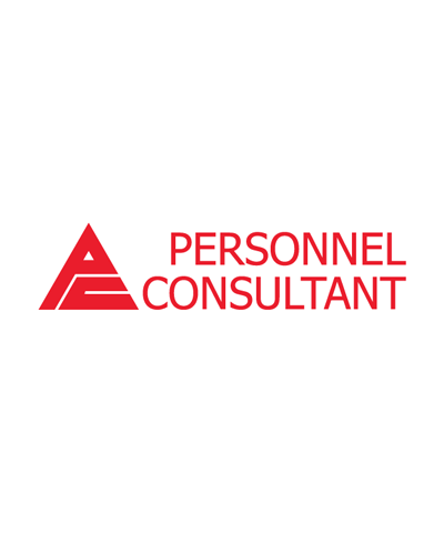 PERSONNEL CONSULTANT MANPOWER (THAILAND) CO., LTD.