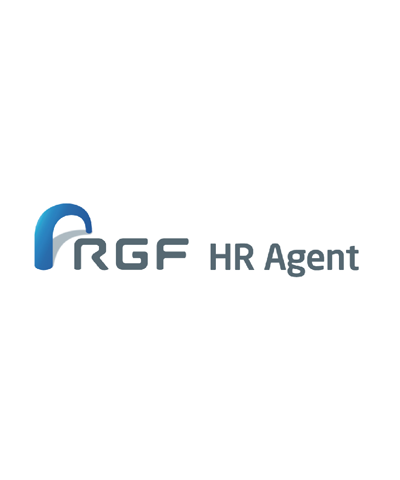 RGF HR AGENT RECRUITMENT(THAILAND) CO., LTD.
