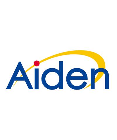 AIDEN AUTOMATION (THAILAND) CO., LTD.