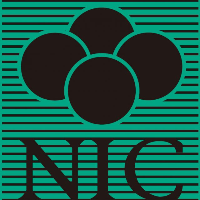 NIC Autotec(Thailand) Co., Ltd.