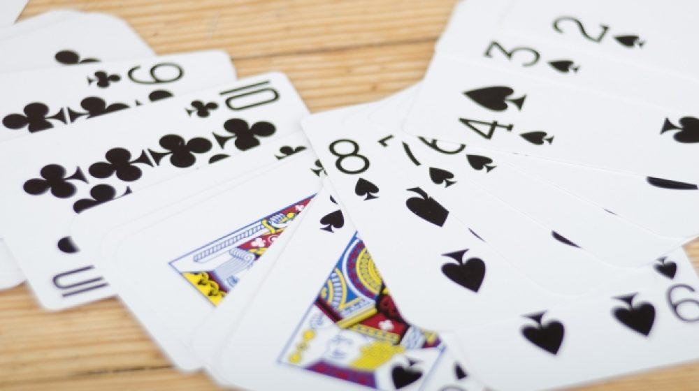 葬儀中に賭博、村で習慣化 百人以上が集まり秘密裏に
