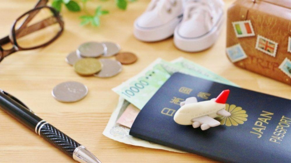 10月の中国大型連休 タイは人気旅行先で2位。1位は日本