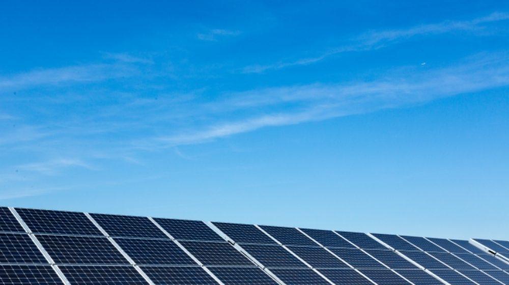 太陽光発電の余剰電力買取価格を増額 家庭での設置増へ