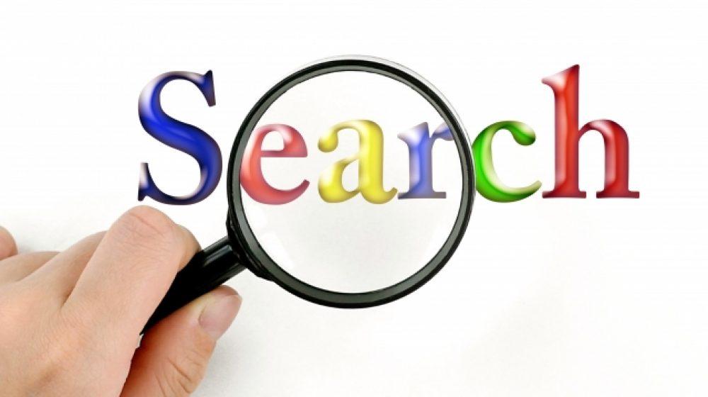 タイ人の検索ワード最多は「宝くじ」 Google、1日あたり30億回以上