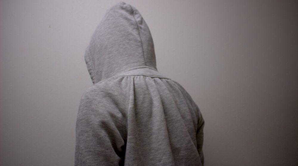 少女強姦男を逮捕。時効まで残り1カ月 仕事変え20年近く逃亡生活