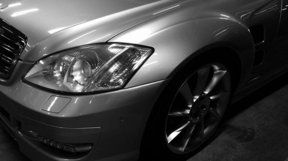 高級輸入車の国内販売増加 BMWやベンツの需要高まる