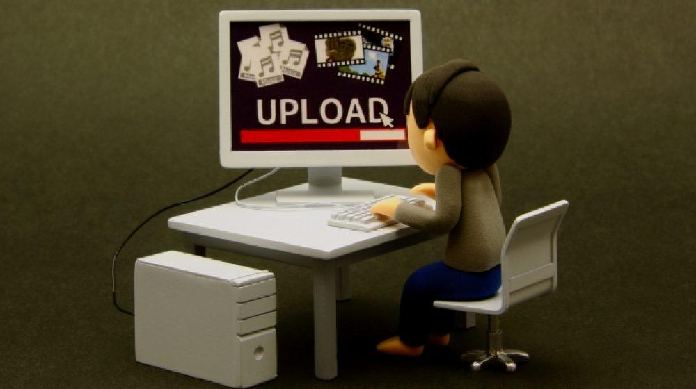世界最大級の違法映画サイト 管理者の20代タイ人男逮捕