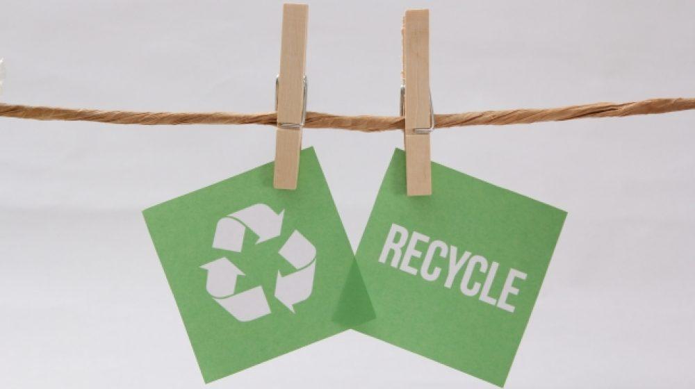 レジ袋再利用でプラごみ削減 民間協力でプロジェクト始動