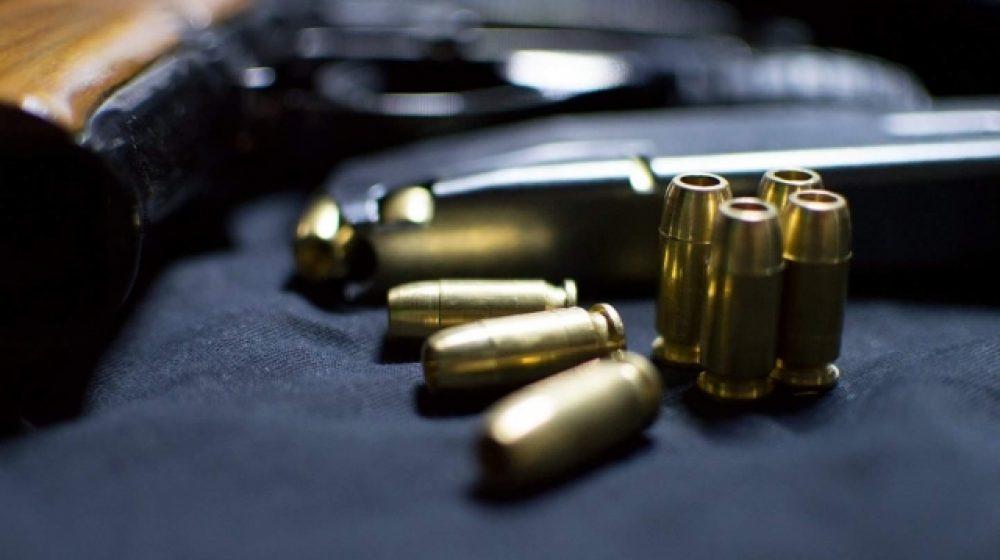 ヤラー県で武装集団が銃乱射 巡回の自警団員ら19人死傷