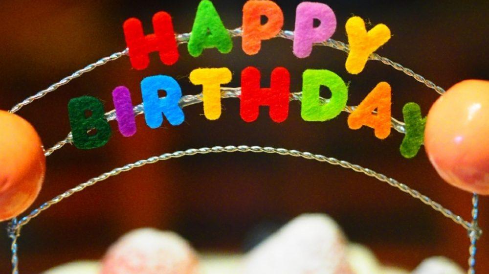 誕生日に家族とけんかし家出 少年に警察官がお祝いケーキ