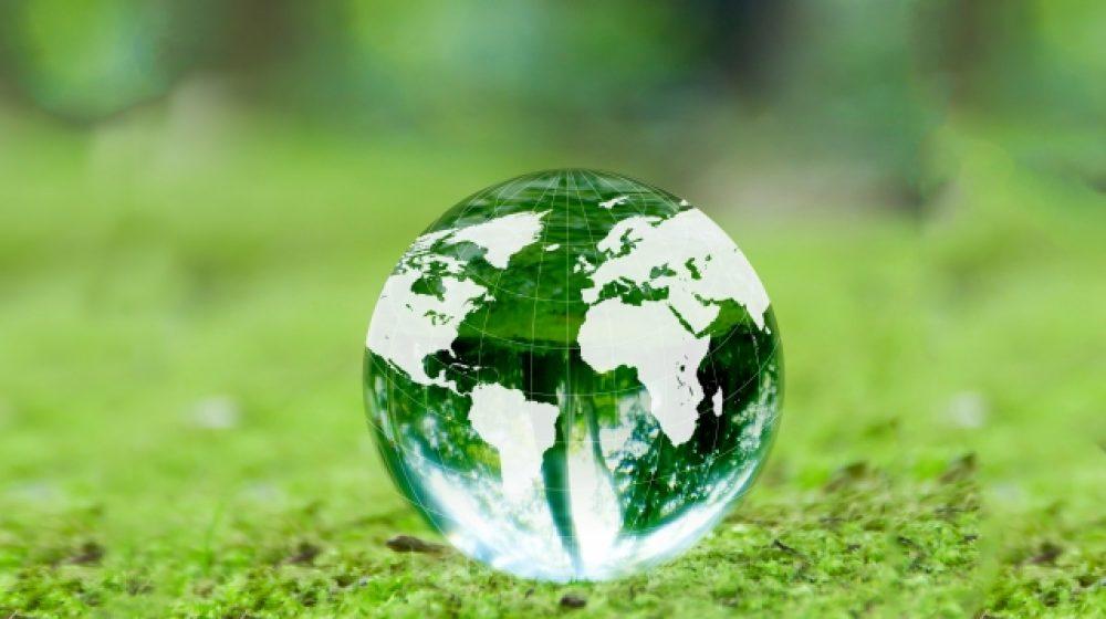 プラごみ排出国6位→10位 環境保護活動に成果
