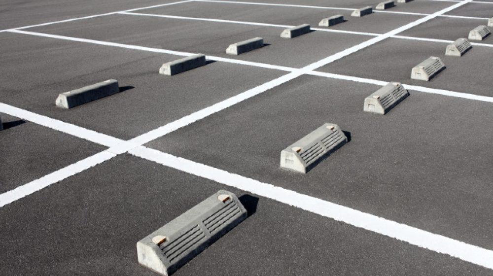 駐車場にボール型爆弾 蹴ったら爆発、7個発見
