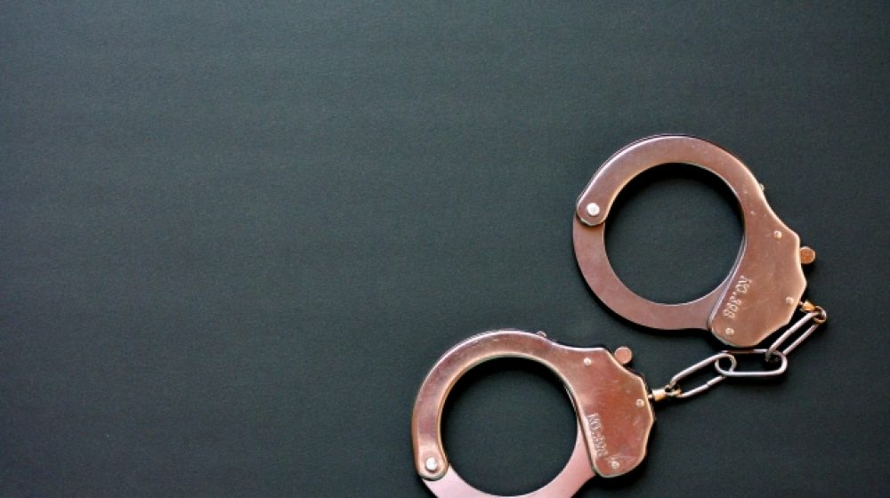 反政府勢力主犯の妻子を拘束 タイ政府、ミャンマーへ送致か