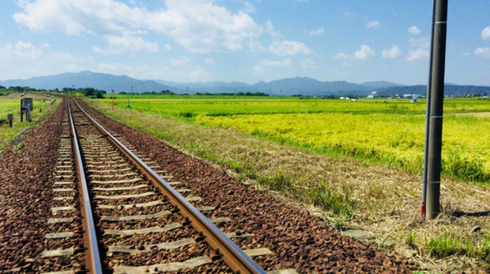 日本大使がEWEC横断鉄道の共同建設を提案