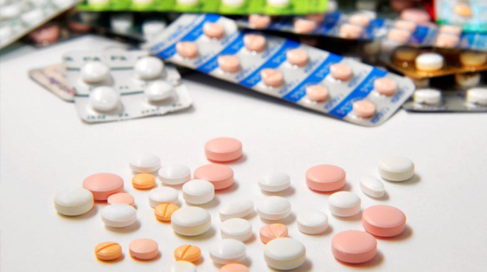 国内商取引局のサイトから薬価比較が可能に
